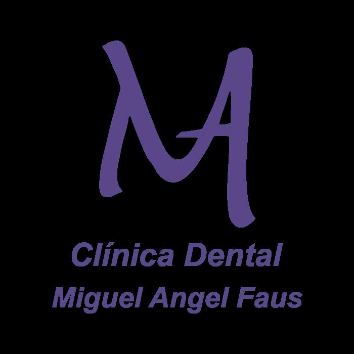 Cl nica dental doctor miguel ngel faus comercio de gand a - Clinica dental gandia ...